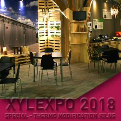 01_XYLEXPO-2018.jpg