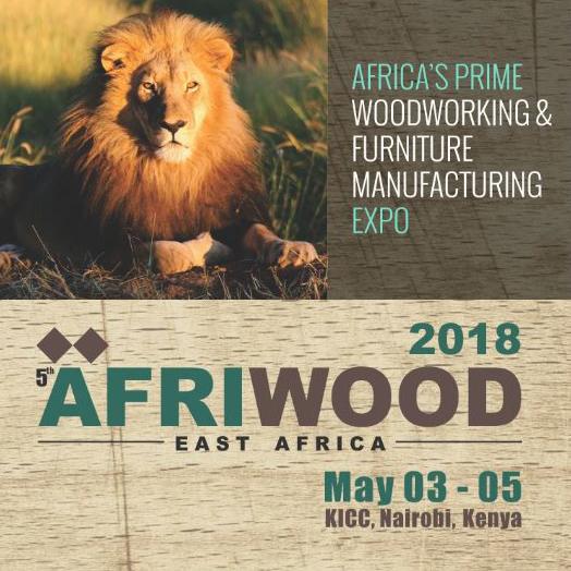 African-wood.jpg