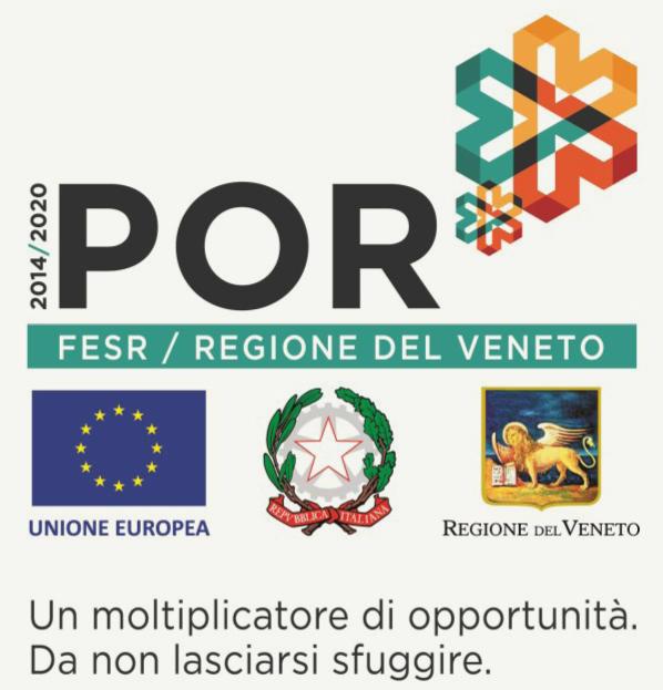 PRO_logo.jpg