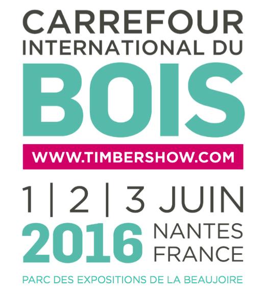 Carrefour-International-du-Bois.png