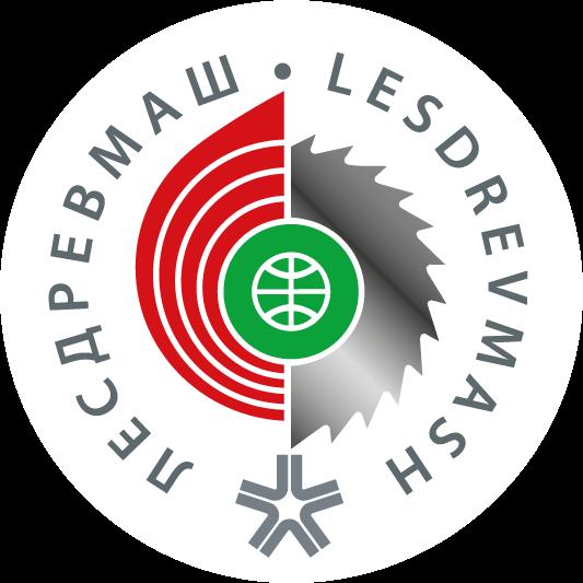 logo_lesdrev-01.png