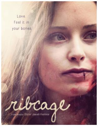 ribcage.png