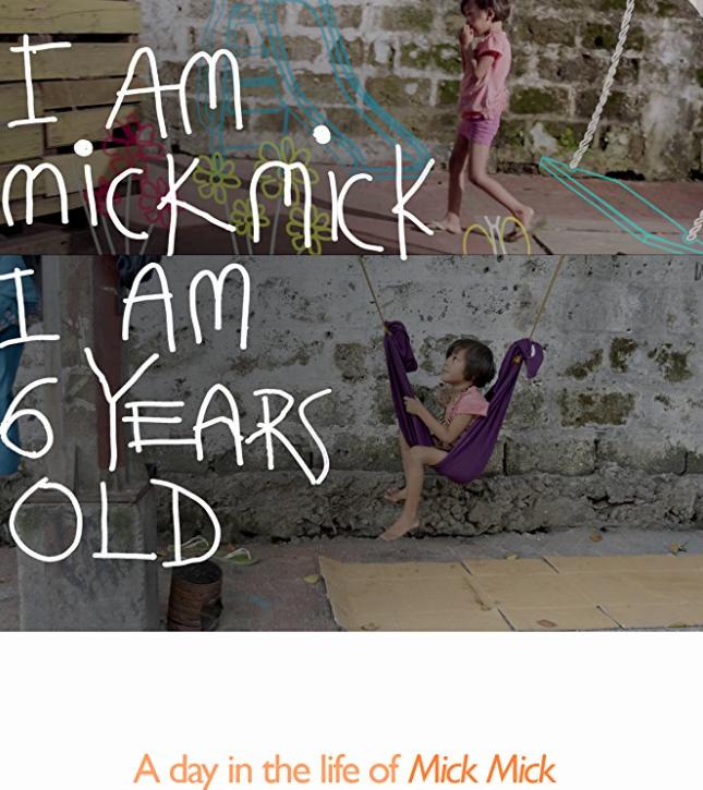 Mick Mick.png
