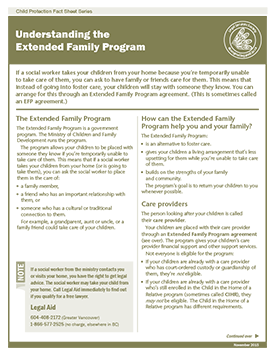 Understanding-the-Extended-Family-Program-2016