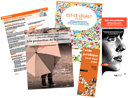 Hot%20off%20the%20Press_French%20translations_2019.png