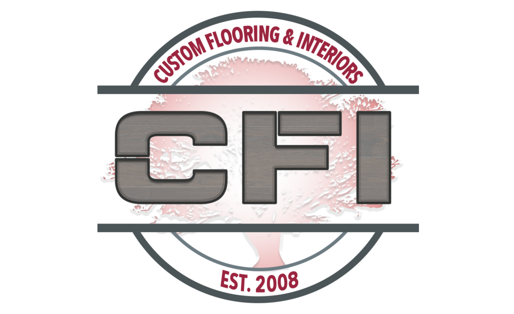 CFI_Logo_Final-rework.v2.png