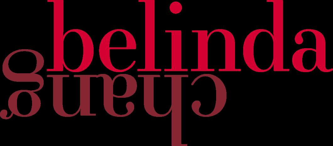 belinda changs directed evolution - 1060×466
