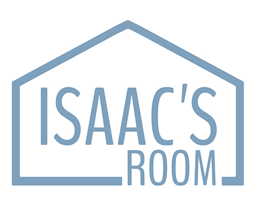 isaac_logo.jpg
