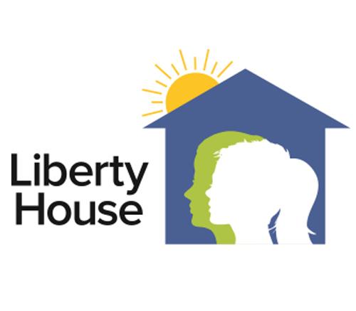 liberty_house.jpg