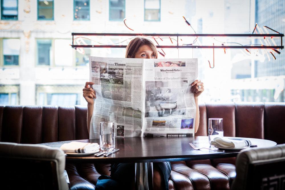 NY - Breakfast.jpg