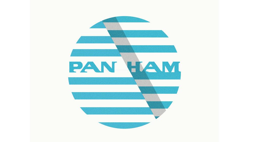 PANHAM LOGO.jpg