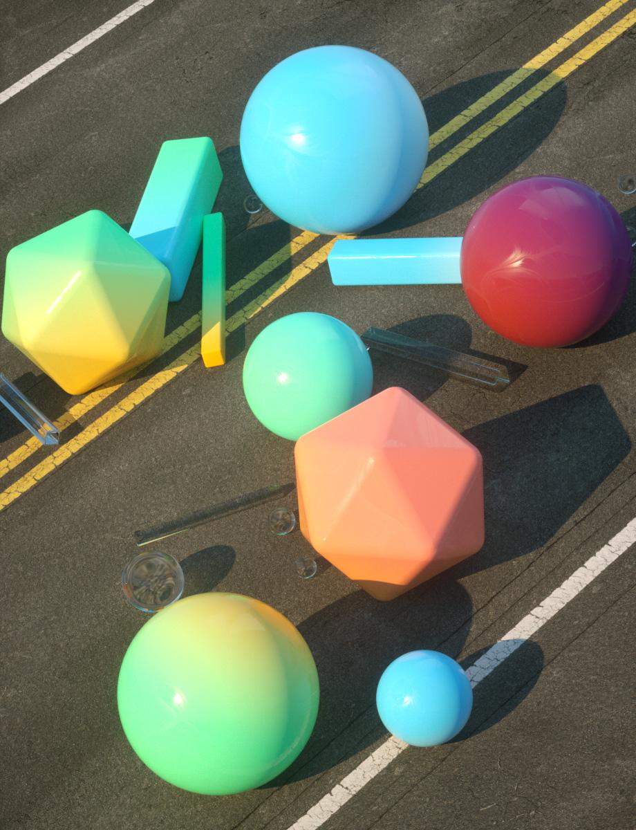 Road Ball Drop_i1_0073.jpg