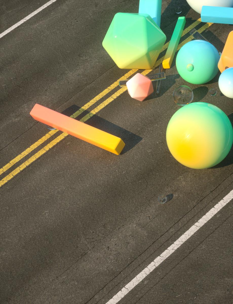 Road Ball Drop_i1_0048.jpg