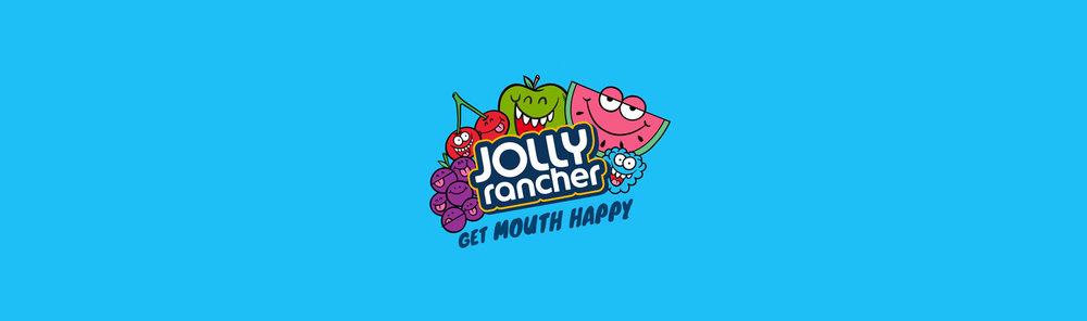 JOLLY RANCHER BANNNER_02.jpg