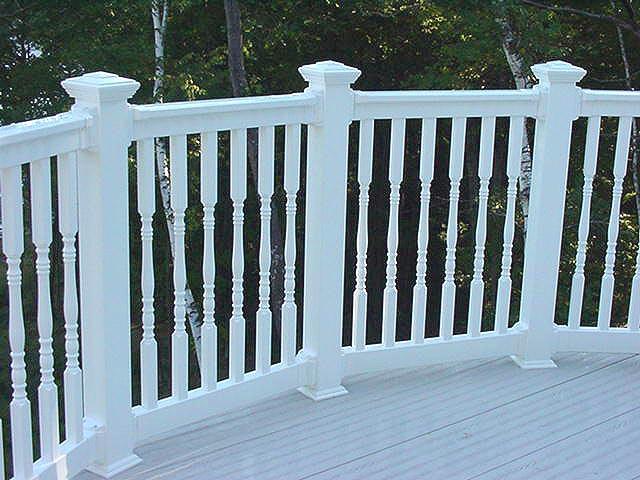 GCAAA Fence 3.jpg