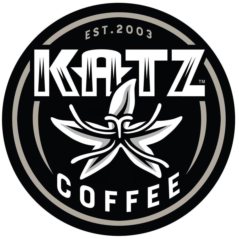 Katz Coffee -