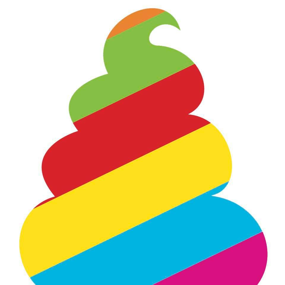 big gay ice cream -