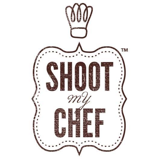 ShootMyChef.jpg