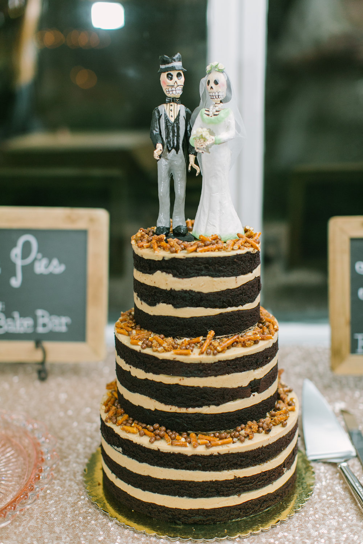 Wedding_403.jpg