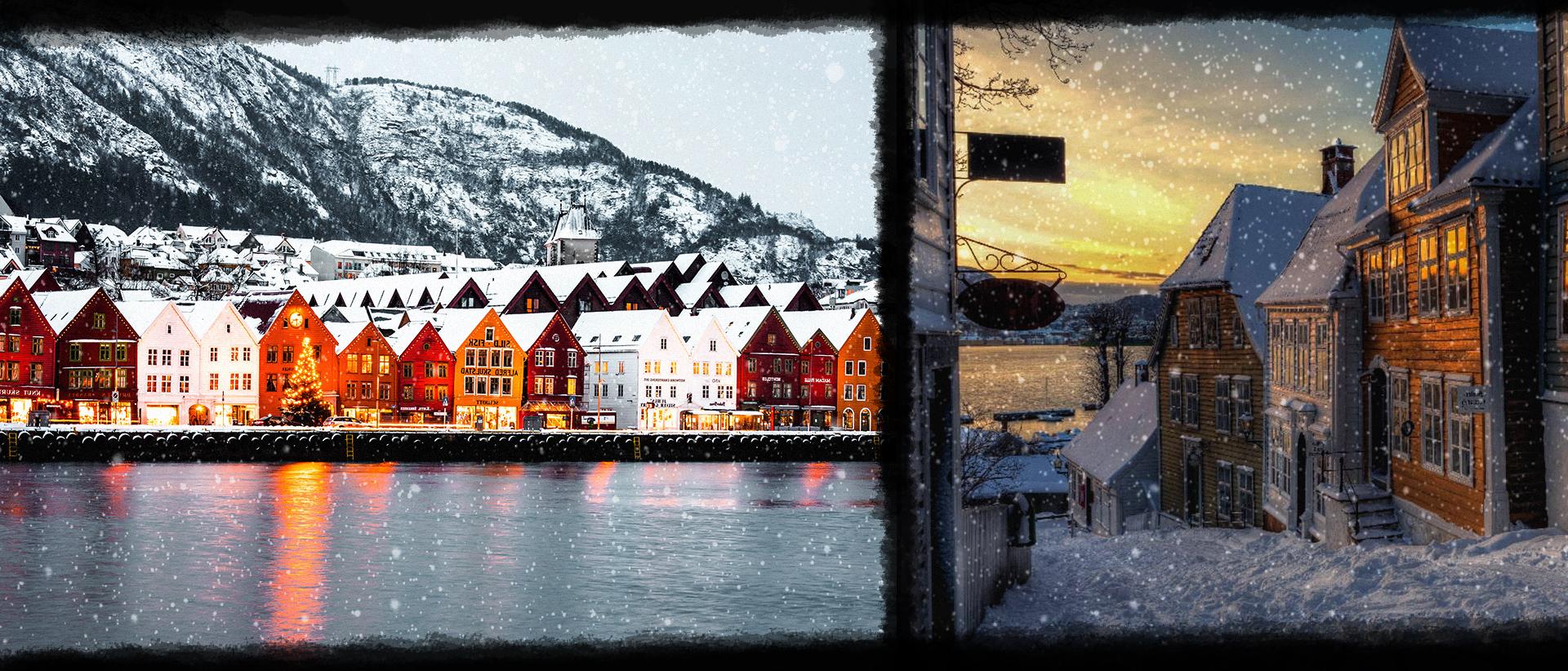 Saltstad