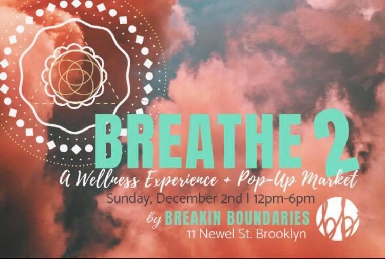 breathe 2.jpg