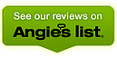 Angies List reviews.png