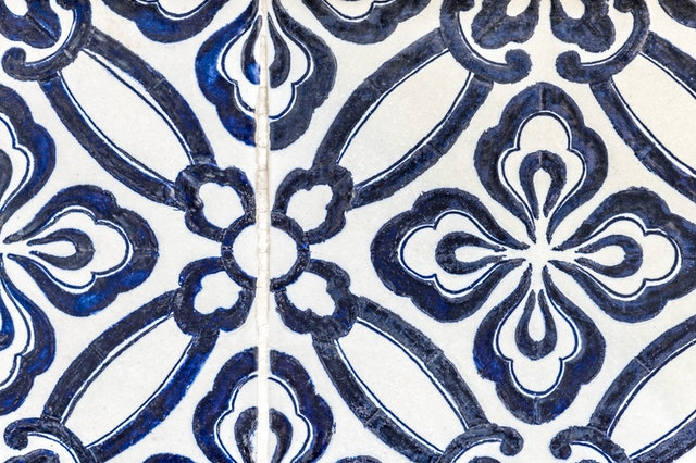 Cleaning, Restoration, and Repair of Tile & Grout - whatever tile project you have in mind, we are here for you!