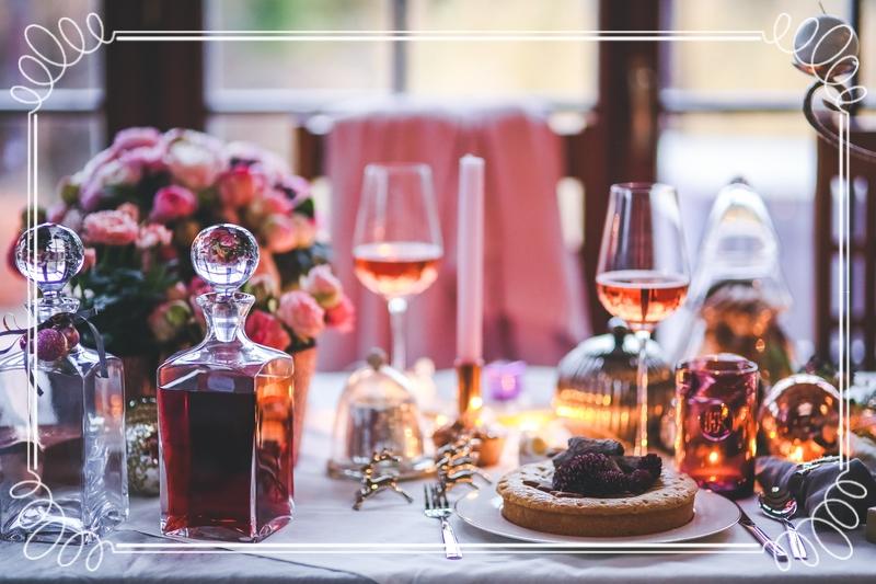 table-wine-restaurant-meal-christmas-wedding-912908-pxhere.com.jpg