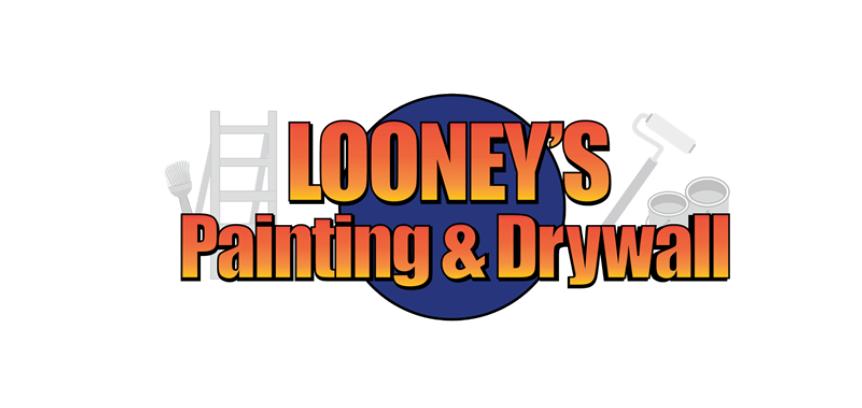 LPD logo.png