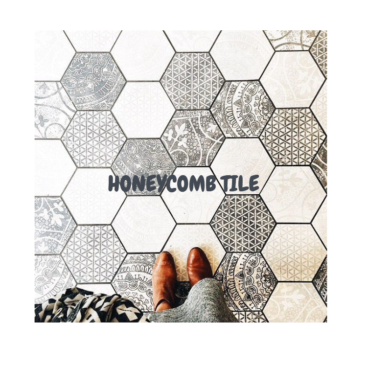 Honeycomb Tile.png