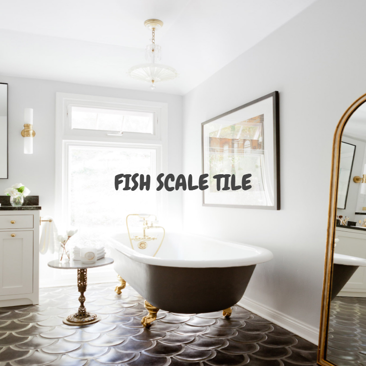 FISH SCALE TILE.png