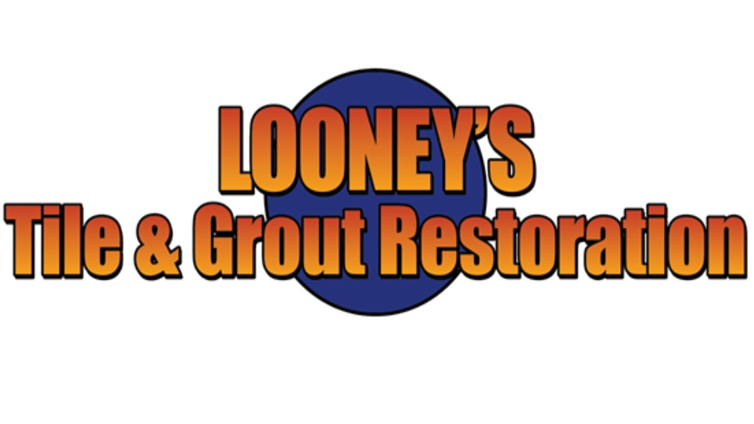 Looney's Tile and Grout Restoration on home carpet, home tile cleaner, home mold, home slate, home leather cleaner, home floor cleaner, home steam cleaners, home accessories, home glass cleaner,