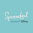 spoonful.com_logo_0.png