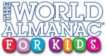world-almanac-for-kids_0.jpg