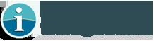 ip12-logo.png