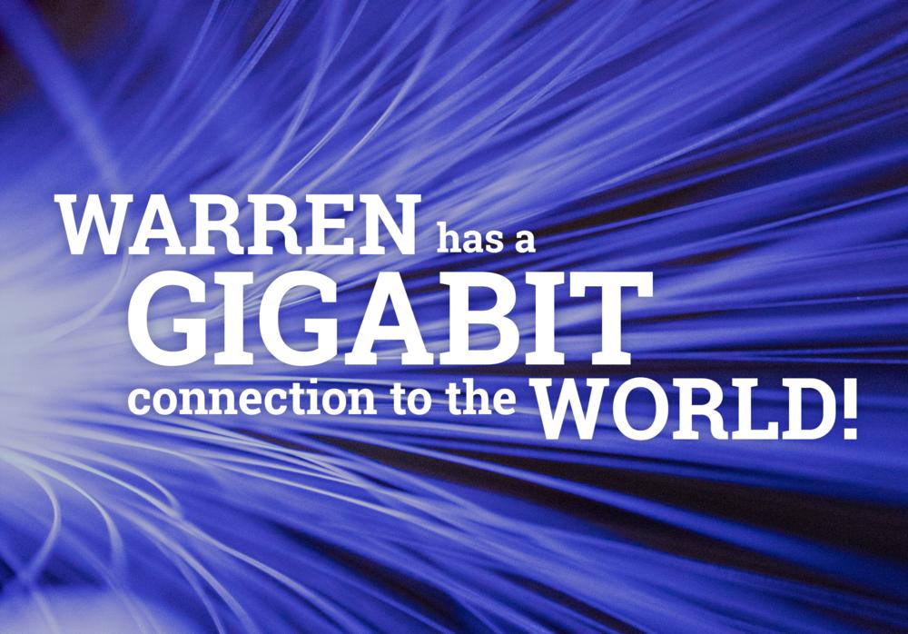 Citznet-gigabit internet.png