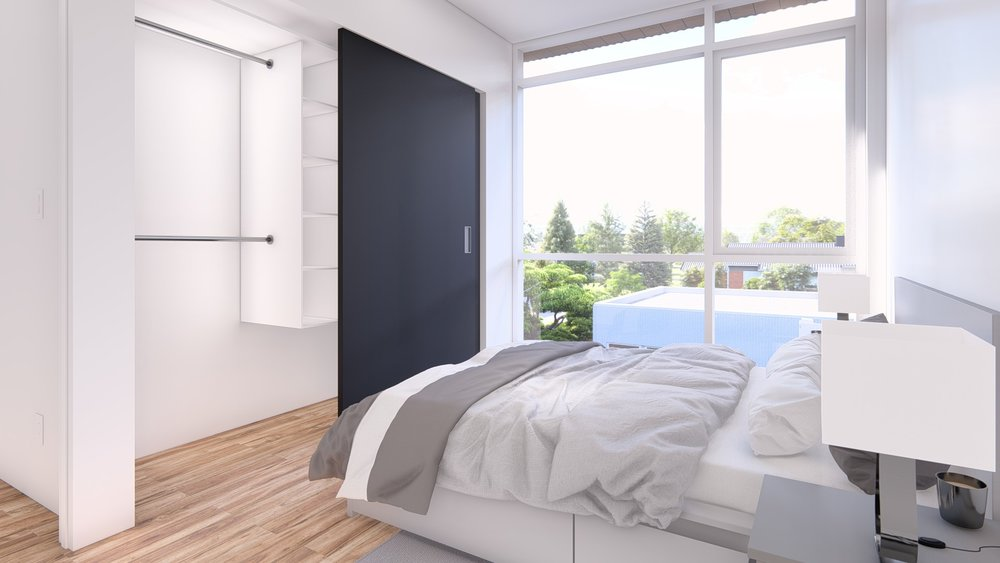 INT-6_Bedroom-2_INT-1_INDUSTRIAL.jpg