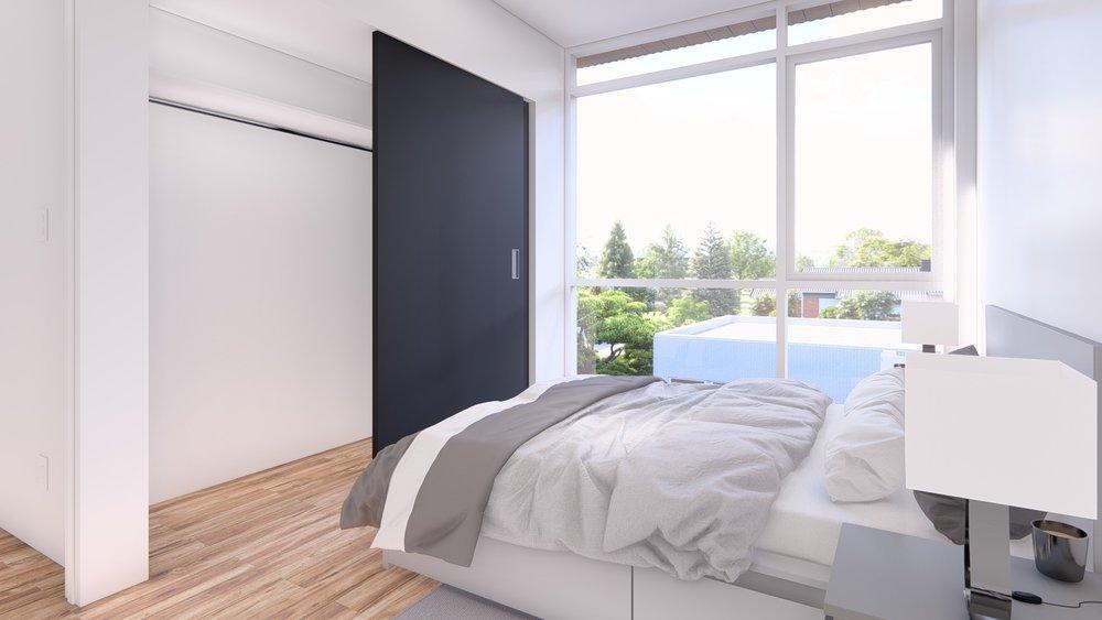 Model-K_Standard-Closet_INDUSTRIAL.jpg