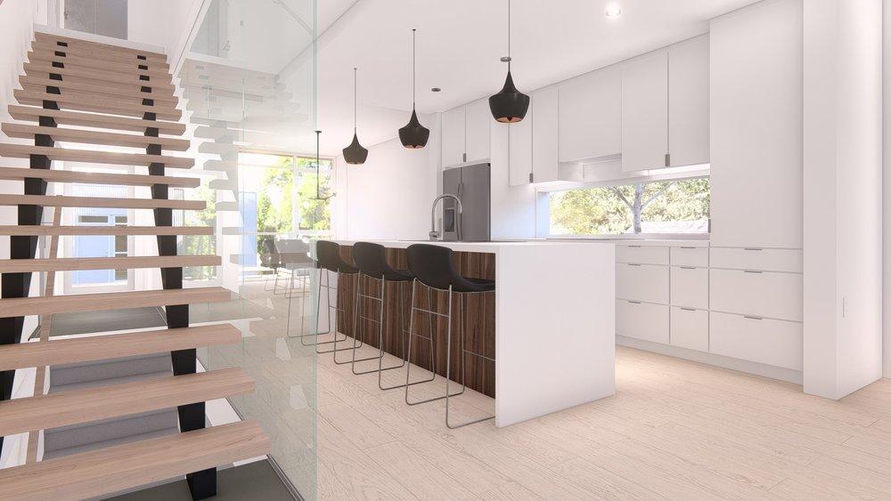 INT-2_Kitchen-FRESH.jpg