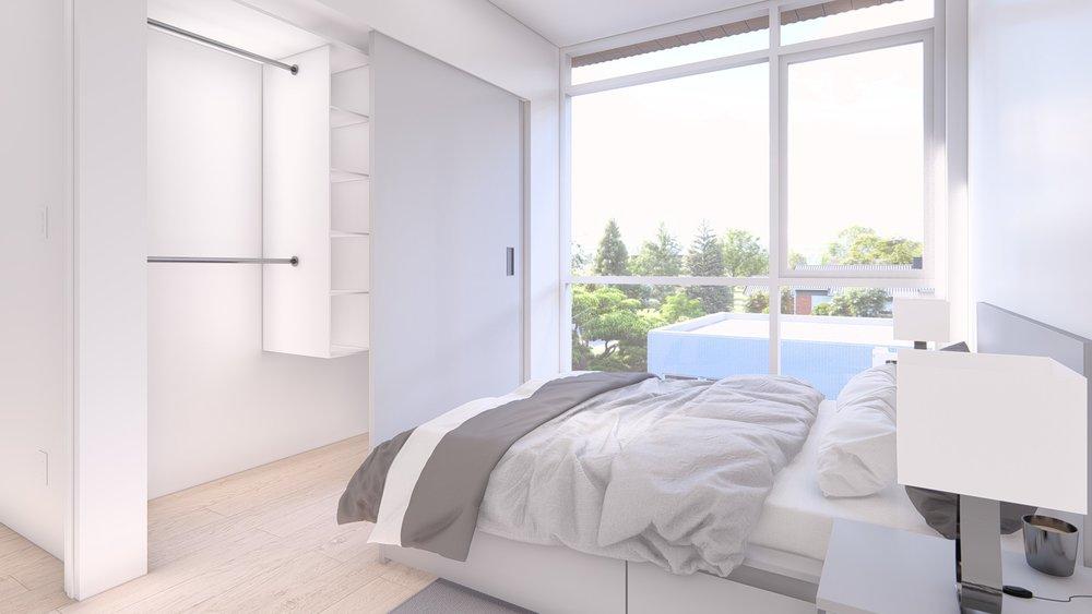 INT-6_Bedroom-2_FRESH.jpg