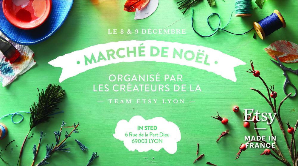 Marche Team Etsy Lyon FACEBOOK.jpg