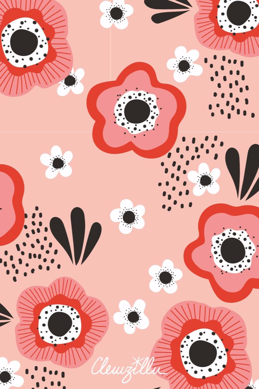 pattern-designer-anemone
