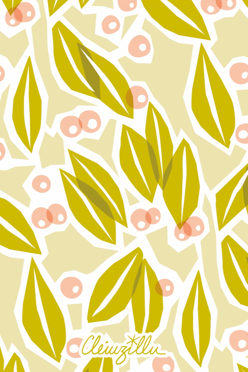 pattern-design-laurier