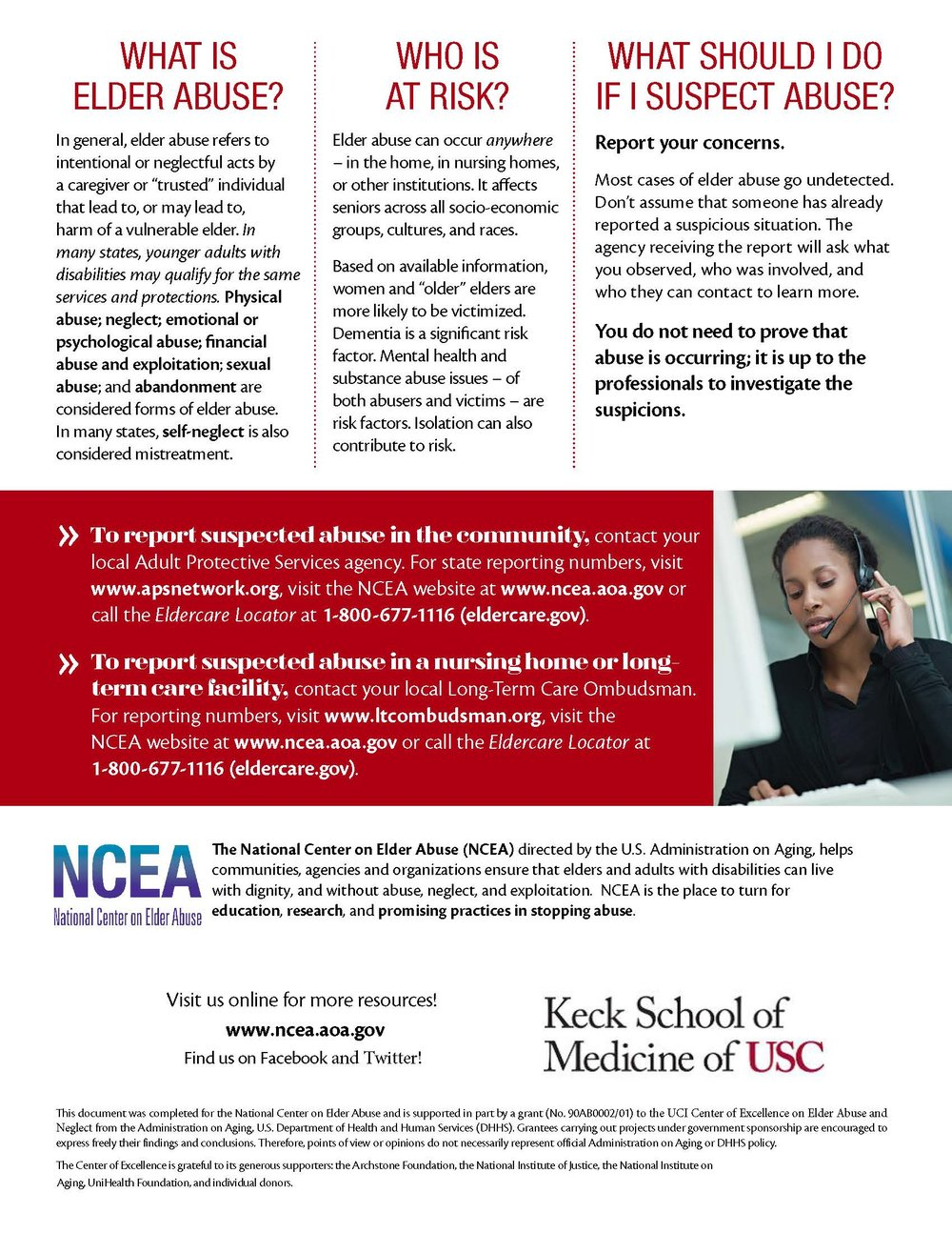 Red-Flags-Elder-Abuse-NCEA-2015_Page_2.jpg