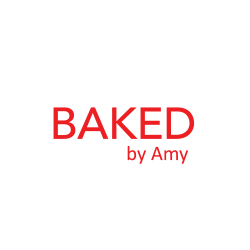 Baked-by-Amy-Logo-White-Framed-250x250.png