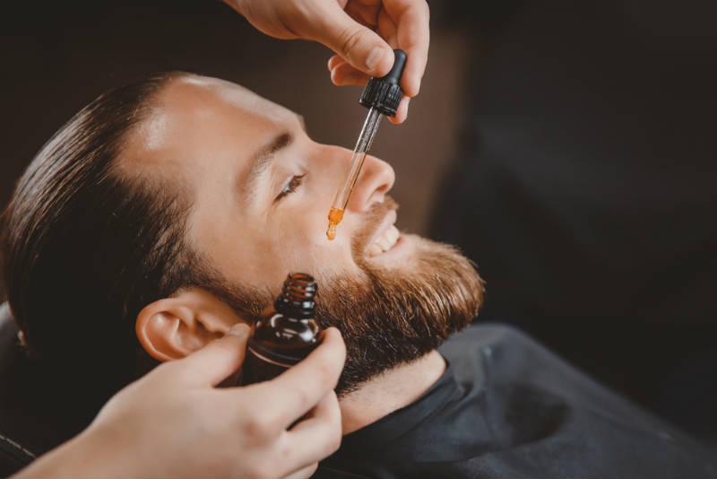 CBD-Beard-oil.jpg
