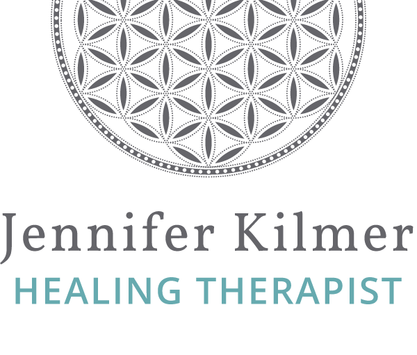 Jennifer Kilmer | Healing Therapist
