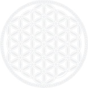 jen-business-flower-white.png