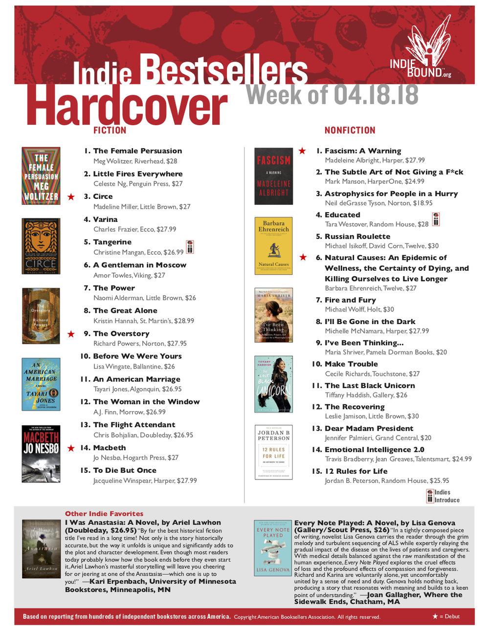 IndieBestsellers_4.18.18.jpg
