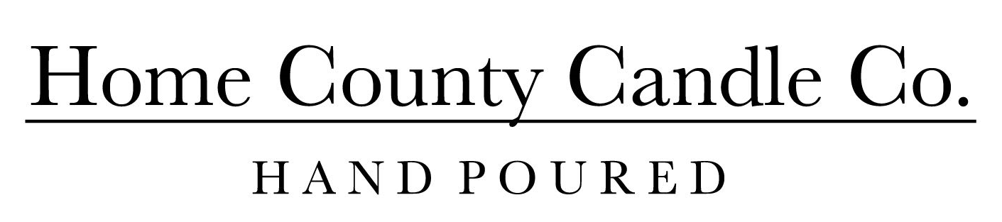 Home County Candle Co.